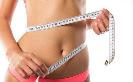 5 wichtige Abnehmtipps, ohne die du nicht dauerhaft schlank wirst